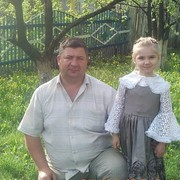 aleksei, 42, г.Давыдовка