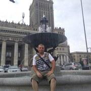 александр, 32, г.Варшава