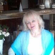 Над і я, 43, г.Ивано-Франковск