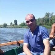 Леонид, 40, г.Кропивницкий