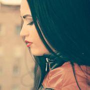 Наталья, 25, г.Томск