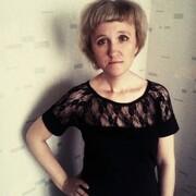 Юлия Бобровникова, 42, г.Тулун