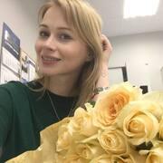 Лиля, 30, г.Казань