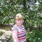 Мария, 48, г.Объячево