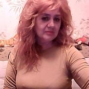 Татьяна, 59, г.Серпухов