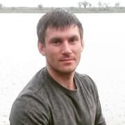 Денис, 35, г.Хабаровск