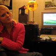 maria, 32, г.Силламяэ