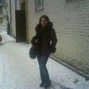 Taтьяна, 47