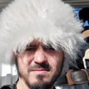 Шамиль, 29, г.Казань