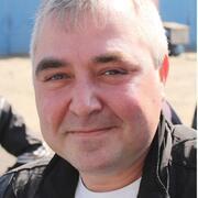 Dmytro, 37, г.Одесса