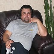 вячеслав, 46, г.Светлогорск