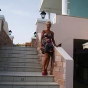 Maria, 49, г.Adeje