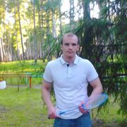 Илья, 23, г.Кстово