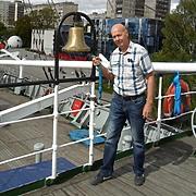 Валерий, 53, г.Сыктывкар