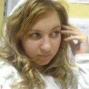 Лисёнка, 33, г.Москва
