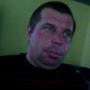 Иван, 35, г.Северская