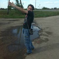 Тимур, 30 лет, Телец, Бийск