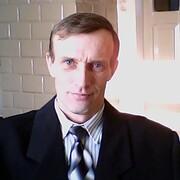 Сергей, 48, г.Дрогичин