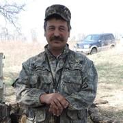 Сергей, 53, г.Хороль