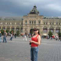 marina, 33 года, Козерог, Новые Анены