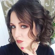 Алия, 26, г.Уфа