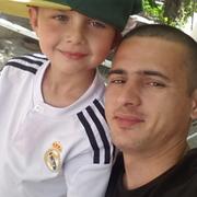 Рефа, 24, г.Ташкент