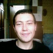 Ташген, 32