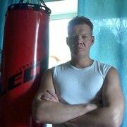 Олег, 40, г.Тольятти