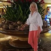 Людмила, 45, г.Красноярск
