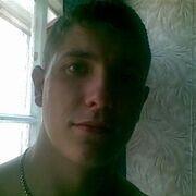 Паша, 29