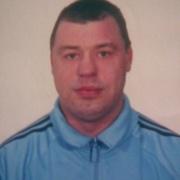 Геннадий, 48, г.Воронеж