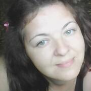 яна, 37, г.Скопин