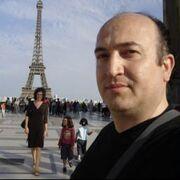 Mustafa, 51, г.Куляб