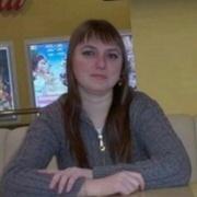 Тайна, 27, г.Петропавловск-Камчатский