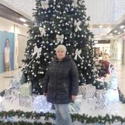 Алена, 31, г.Саратов