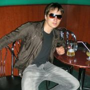 aleksandr, 31, г.Добеле