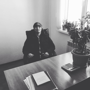 Нурик, 25, г.Алматы (Алма-Ата)