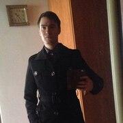 Сергей, 29, г.Павловский Посад
