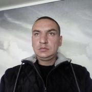 Денис, 35, г.Рязань