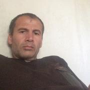 Махмуд, 38, г.Наманган