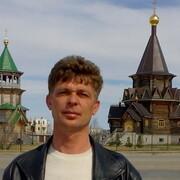 олег, 53, г.Нарьян-Мар