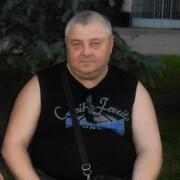 валерий, 54, г.Житомир
