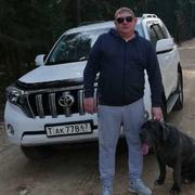 Роман, 30, г.Минск