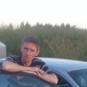 Парень, 41, г.Смоленск
