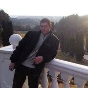 andrey, 28, г.Сердобск