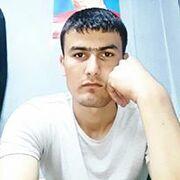Ахтам, 27, г.Курган-Тюбе