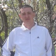 Дмитрий, 37, г.Губкин