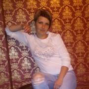 Оксана, 39, г.Семенов