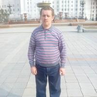 Алексей хабаровск, 38 лет, Козерог, Хабаровск