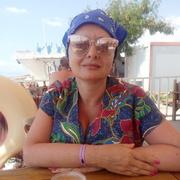 Наталья, 49, г.Кемерово